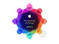 کنفرانس WWDC 2016 اپل: مک بوک و آیفون های جدید