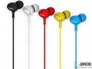 خرید هندزفری ریمکس REMAX Headset RM 515