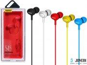 جانبی هندزفری ریمکس REMAX Headset RM 515