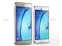 سامسونگ نسخه ارتقا یافته Galaxy On7 را به زودی عرضه می کند
