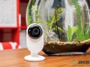 دوربین نظارتی هوشمند Xiaomi Yi Home Camera 2