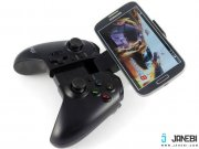 دسته بازی Android Bluetooth Controller مارک ipega PG-9053