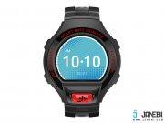 خرید ساعت هوشمند آلکاتل Alcatel Go Watch