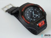 ساعت هوشمند آلکاتل Alcatel Go Watch