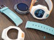 قیمت ساعت هوشمند آلکاتل Alcatel Go Watch