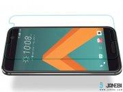 محافظ صفحه نمایش مات HTC 10/Lifestyle مارک Nillkin