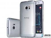 خرید محافظ ژله ای HTC 10/Lifestyle مارک Nillkin