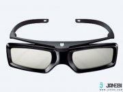 قیمت عینک سه بعدی سونی