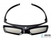 عینک سه بعدی سونی TDG-BT500A Active 3D Glasses