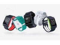 مشهورترین کمپانی تولید کننده ساعت های هوشمند جهان و دو محصول جدید