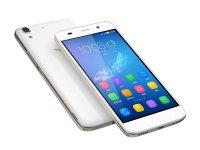 هواوی و عرضه یک گوشی هوشمند جدید از سری Honor