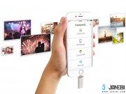فلش مموری ترنسند Transcend JetDrive Go 500 64GB