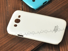 گارد گوشی Samsung Galaxy Grand