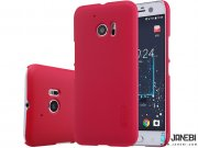 قاب محافظ نیلکین اچ تی سی Nillkin Frosted Shield Case HTC 10 Lifestyle
