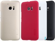 خرید قاب محافظ HTC 10 Lifestyle مارک Nillkin Frosted Shield