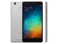 شائومی و عرضه Redmi 3s، یک گوشی فلزی مقرون به صرفه دیگر