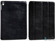 کیف چرمی Apple ipad Pro 9.7 مارک Hoco