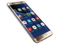فروش کلی Galaxy S7 از مرز 25 میلیون عدد در سال جاری خواهد گذشت