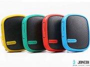 خرید اسپیکر بلوتوث مینی Remax Music Box RB X2 Mini
