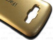 قاب محافظ آی فیس سامسونگ iFace mall Case Samsung Galaxy A3