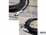 کابل سه متری SIRI HDMI RC 038h مارک Remax