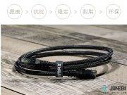 فروش کابل شبکه سه متری RC 039W 3M مارک Remax