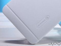 قاب محافظ نیلکین اچ تی سی  Nillkin Frosted Shield Case HTC One M7