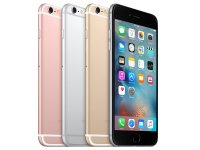 وال استریت ژورنال: iPhone 7 تفاوت چندانی با iPhone 6s ندارد