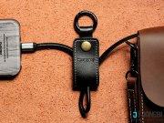 خرید کابل طرح جا کلیدی Remax RC 034 Lightning Western Cable
