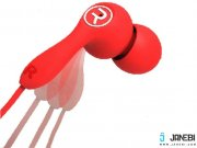 هندزفری ریمکس RM 505 Candy Wired Headset