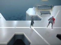 Square Enix و عرضه یک بازی مهیج دیگر از سری Go