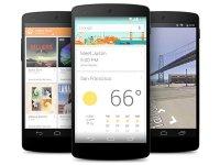 گوگل تا انتهای سال گوشی هوشمند ساخت خود را عرضه می کند