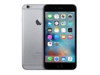 750 دلار، قیمت تمام شده یک iPhone 6s Plus تولید شده در آمریکا برای اپل!