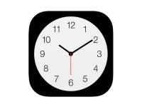 برنامه ساعت جدید iOS، ساعت خوابتان را به شما را یادآوری می کند