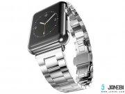 بند استیل اپل واچ هوکو Hoco Apple Watch Band Slim Fit 38/40mm
