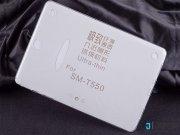 محافظ ژله ای Samsung Galaxy TAB A 9.7