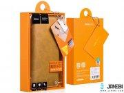 خرید کیف پول و گوشی Protfolio Series Multifunctional Wallet for iPhone 6 / 6plus مارک Hoco