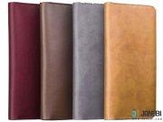 قیمت خرید آنلاین کیف پول و گوشی Protfolio Series Multifunctional Wallet for iPhone 6 / 6plus مارک Hoco