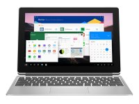 Jide Remix Pro، رقیب آندرویدی تبلت های هیبریدی Surface Pro