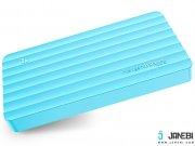 پاور بانک هوکو Hoco UPB01 Intelligent Balance 10000mAh