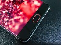 ElePhone P9000 Edge گوشی هوشمندی زیبا و ارزان