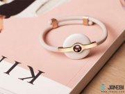 دستبند سلامتی Xiaomi Mi Band Amazfit Equator
