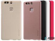 قاب محافظ نیلکین هواوی Nillkin Frosted Shield Case Huawei P9 Plus