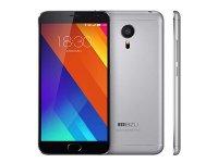 Meizu MX6 یک گوشی هوشمند دیگر با پردازنده 10 هسته ای