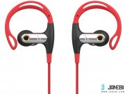 فروش هندزفری بلوتوث هوکو Epb03 Bluetooth Sport Earphone مارک Hoco