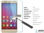 خرید محافظ صفحه نمایش شیشه ای Huawei Honor 5X