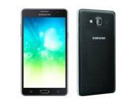 سامسونگ نسخه ارتقا یافته گوشی Galaxy On5 را عرضه نمود
