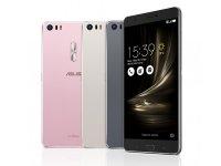 Zenfone 3 Deluxe ایسوس، اولین گوشی دارای تراشه Snapdragon 821 در جهان