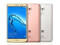 هواوی و عرضه G9: یک گوشی هوشمند فلزی دیگر با قیمت مناسب
