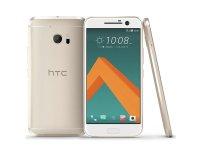 HTC 10 LifeStyle دارای مشخصات داخلی پایین تر از 10 اما اختلاف قیمت ناچیز با آن است